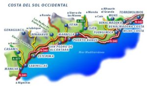 area_map_costa_del_sol