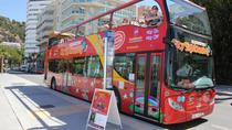 city-sightseeing-malaga-hop-on-hop-off-tour-in-malaga-138384